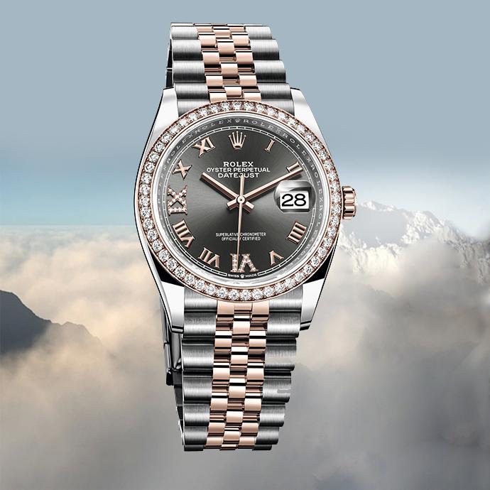 Часы бриллиантовые купить наручные часы наше время
