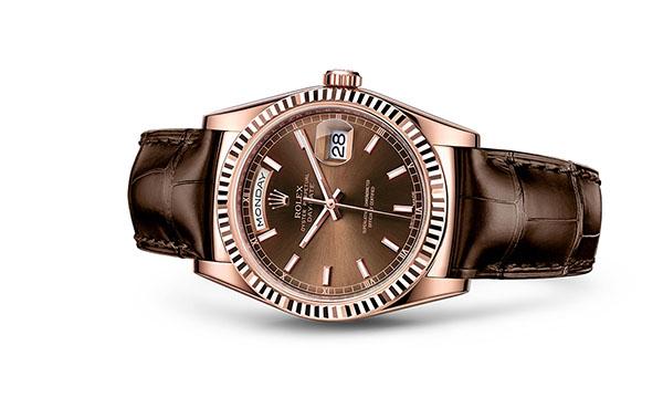Мужские часы купить, швейцарские