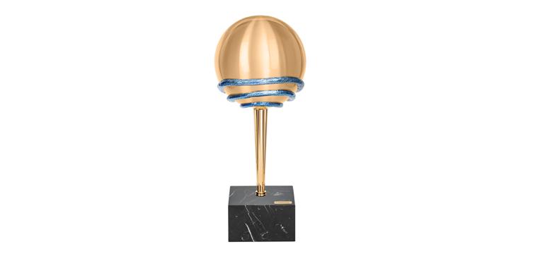 16390218ed Сайт Mercury – эксклюзивный представитель лучших ювелирных и часовых ...