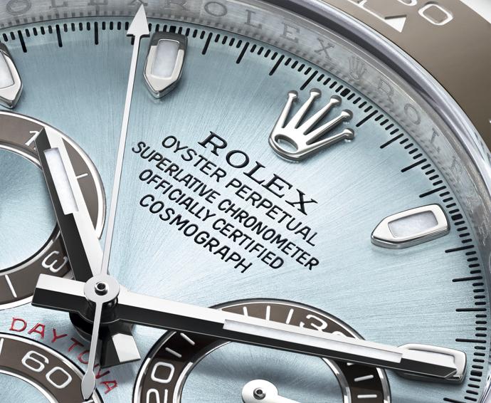Часовой словарь: хронометр | Mercury