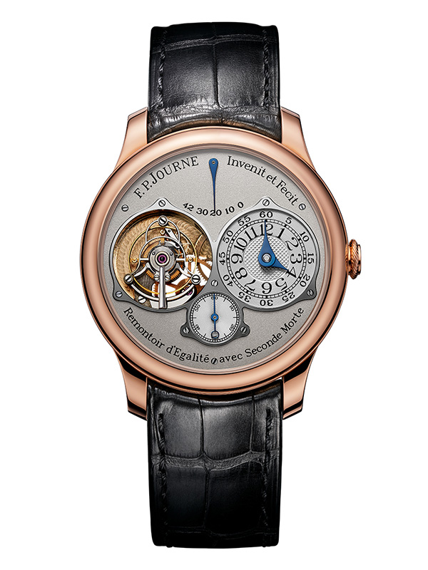 TOURBILLON/RG/WG