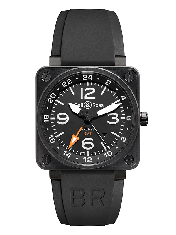 BR0193-GMT