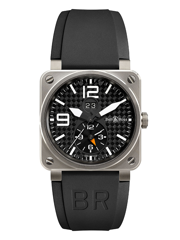 BR03-51GMT