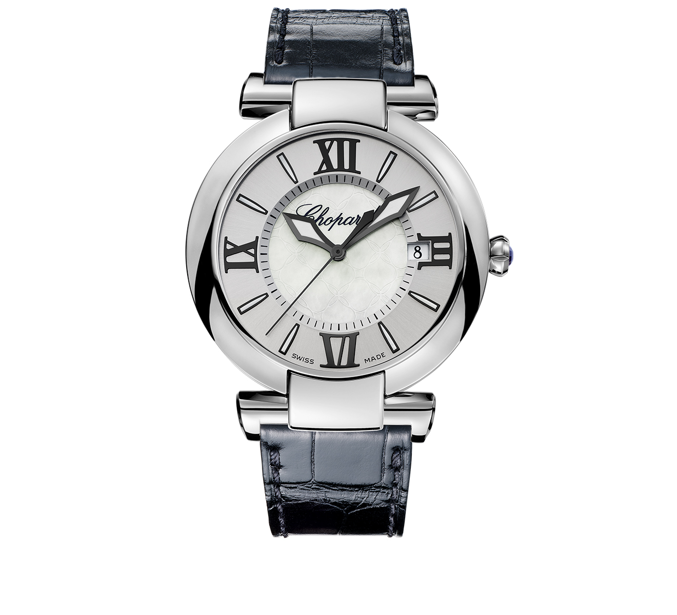 Часы Imperiale Chopard Imperiale 388531-3001 - фото 1 – Mercury