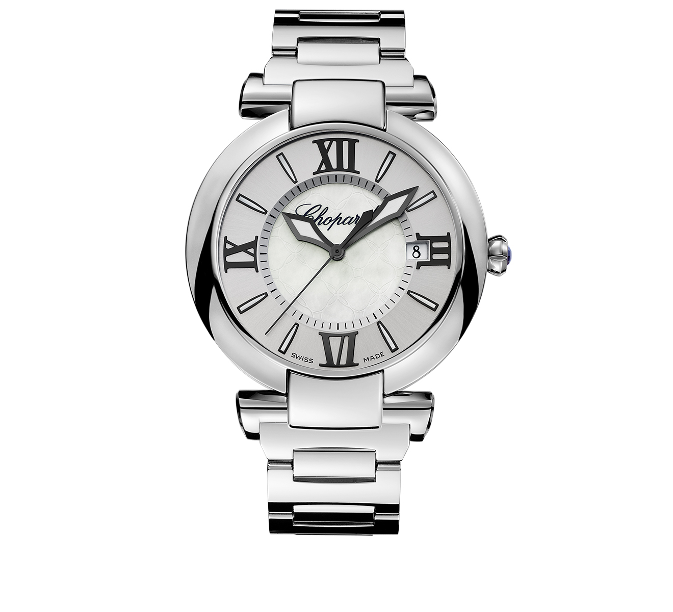 Часы Imperiale Chopard Imperiale 388531-3003 - фото 1 – Mercury