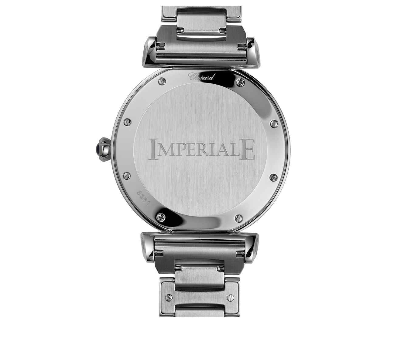 Часы Imperiale Chopard Imperiale 388531-3003 - фото 2 – Mercury