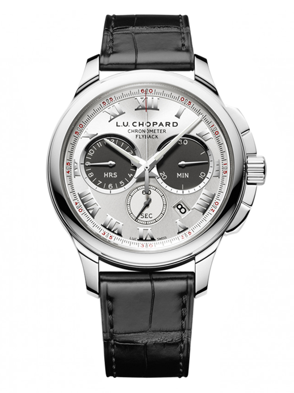 Часы Chrono One