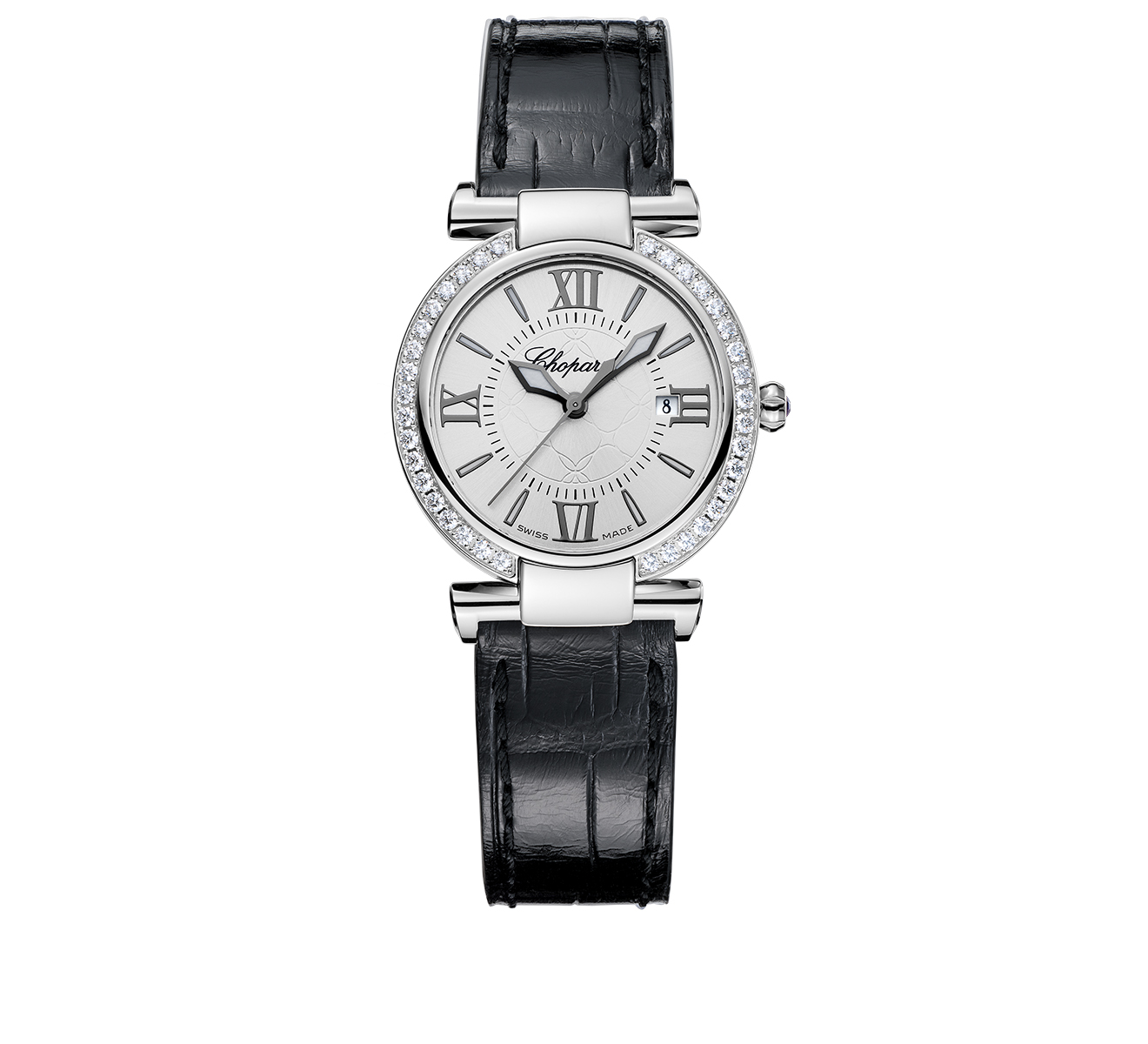 Часы Imperiale Chopard Imperiale 388541-3003 - фото 1 – Mercury