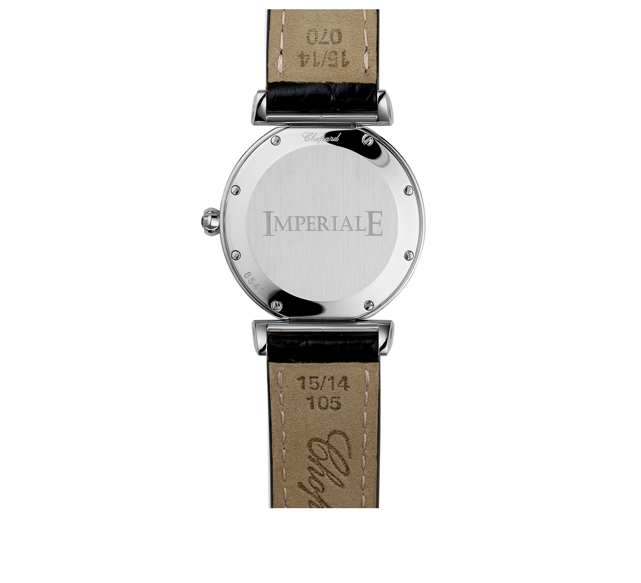 Часы Imperiale Chopard Imperiale 388541-3003 - фото 2 – Mercury