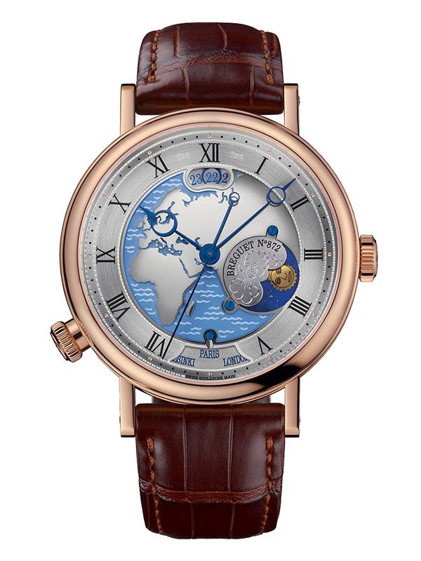 Стоимость бриге часы настенные калуге в продам часы
