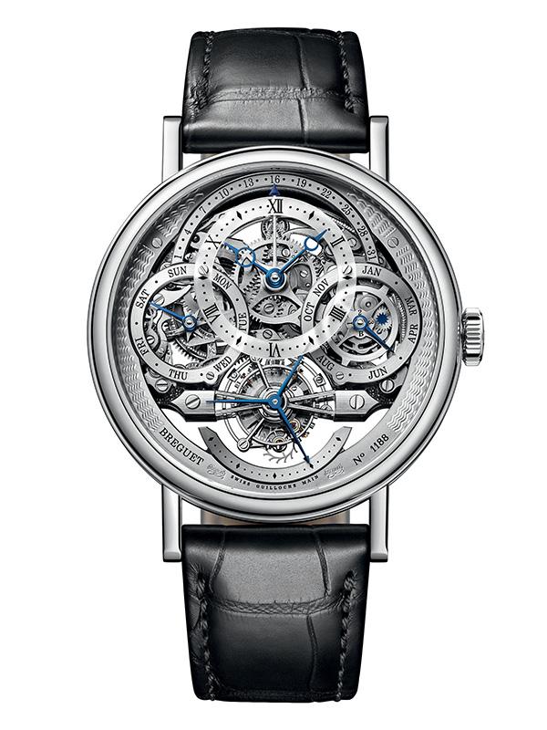 Стоимость механические часы брегет часы цена продать ролекс