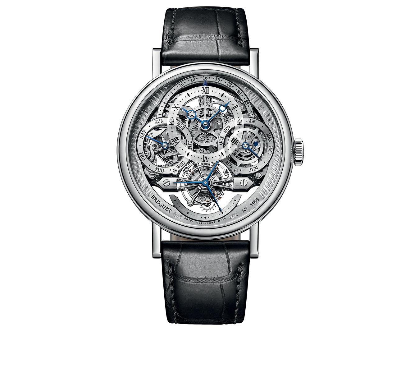 Breguet classique часов стоимость корпуса часов продам