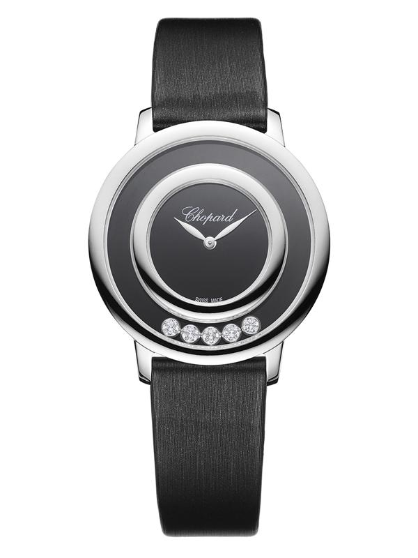 Стоимость chopard часы няньки стоимость часа