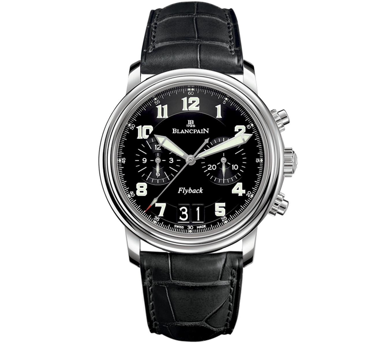 Blancpain ломбард часы наручные часы минске продать в