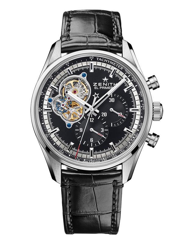 Часы zenith продам часы продать старинные где