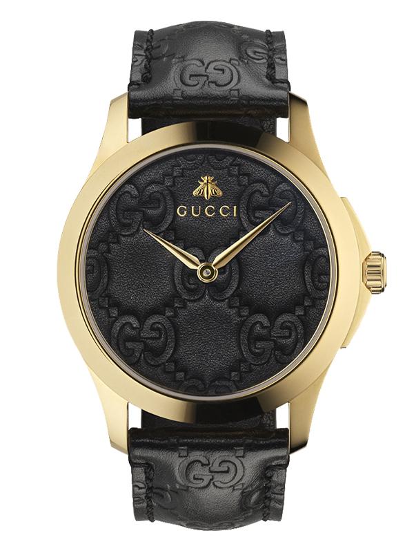Стоимость gucci часы стоимость часы graff