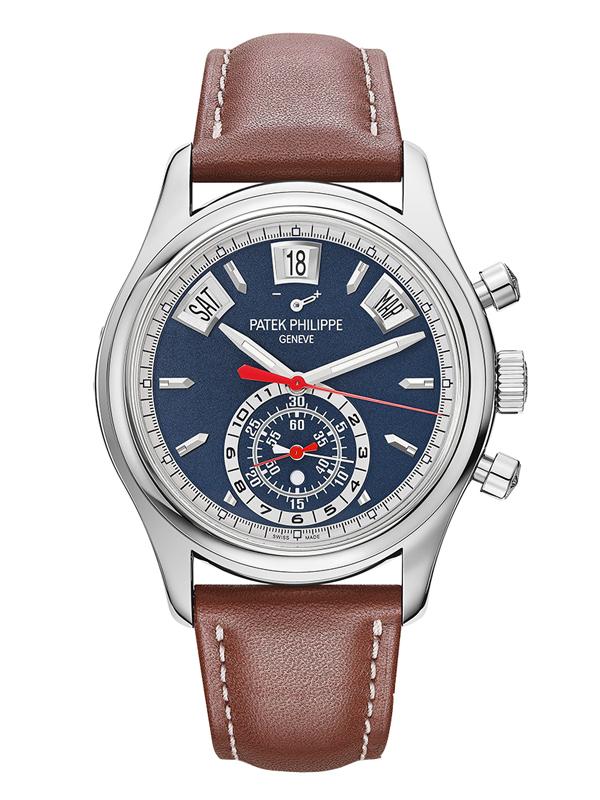 Часы patek philippe стоимость оригинал официальный сайт