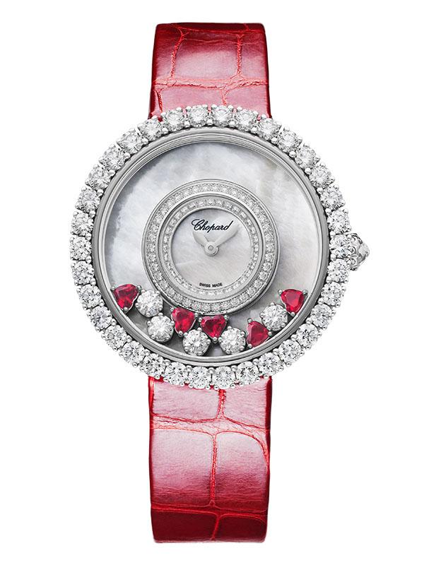 Где можно купить часы chopard купить часы телефон на руку купить
