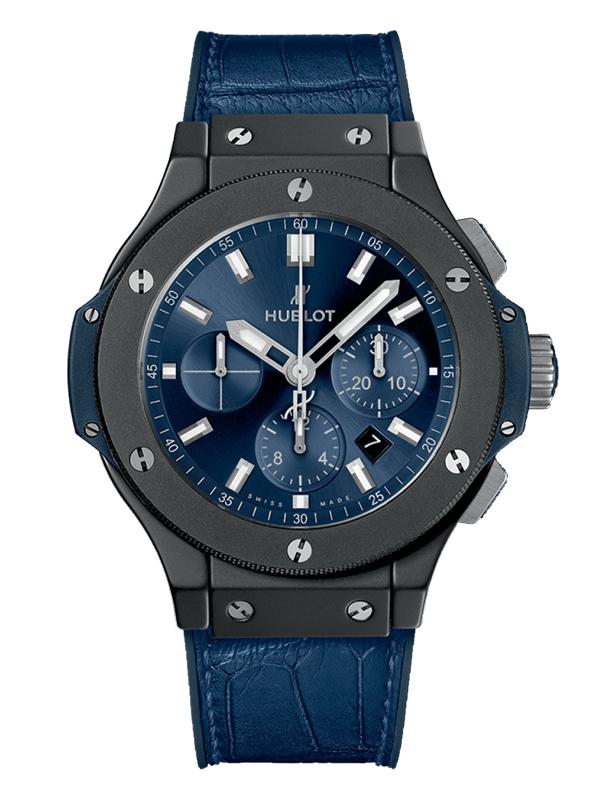 Сайт стоимость hublot часы официальный часы ломбард продажа