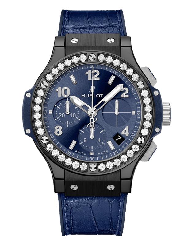 швейцарии часы стоимость в