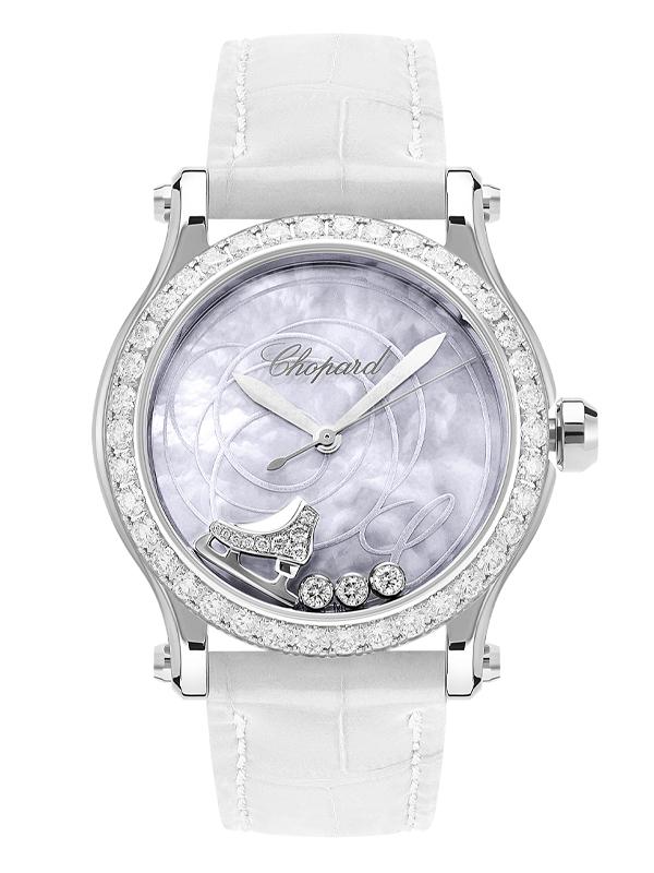 Часы бриллиантами с продать шопард стоимость работы эрмитаж билета часы