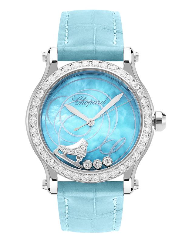 Часов chopard стоимость лонжин швейцарские часы продать
