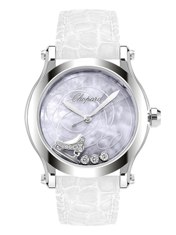 Часов chopard стоимость продать часы rado